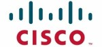Cisco Jobs Bangalore
