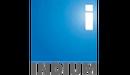 Indium Software Freshers Jobs Bangalore