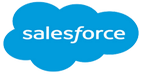 Salesforce Jobs