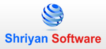 Shriyan Software Jobs