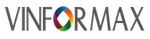 vinformax-technology-systems-jobs