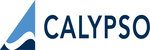 calypso-technology-jobs
