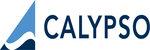 calypso-technology-jobs