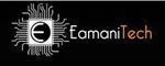 eamani-tech-jobs