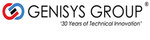 Genisys Group Jobs Bangalore