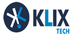 klix-tech-jobs