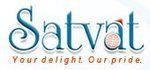 satvat-infosol-jobs
