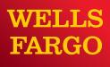 Wells Fargo Jobs Hyderabad