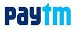 Paytm Freshers Jobs Noida