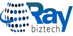 ray-business-technologies