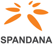 spandana-sphoorty-financial-limited