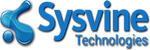 Sysvine Technologies Walkins Chennai
