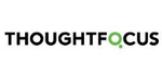 thoughtfocus-information-technologies