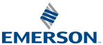 Emerson Jobs Hyderabad