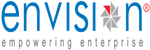 Envision Enterprise Solutions Jobs