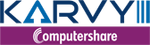 Karvy Computershare