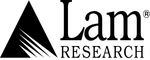 Lam Research Jobs Bangalore