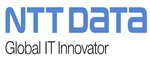 NTT DATA Jobs