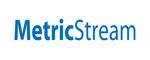 MetricStream Jobs Bangalore