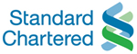 Standard Chartered Global Business Services Walkins