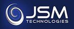 JSM Technologies Jobs Bangalore