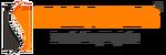 Surya Informatics Solutions