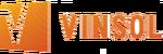 Vinsol Freshers Recruitment Delhi