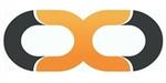 CauseCode Technologies