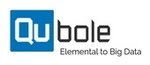 Qubole Jobs Bangalore