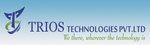 .NET Jobs