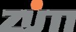 Zuti Engineering Solutions Logo