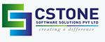 CStone Software Solutions