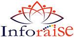 Inforaise Technologies Jobs