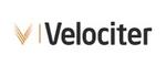 Velociter Solutions