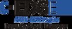 C-Edge Technologies