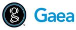 Gaea Global Technologies