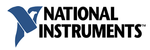 National Instruments Jobs Bangalore