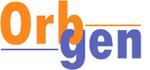 Orbgen Technologies
