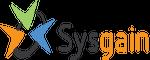 Sysgain Jobs