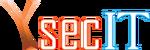 YsecIT Softwares India Jobs