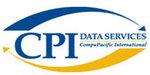 CPI Data Services India