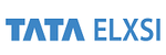 Tata Elxsi Freshers Recruitment Across India
