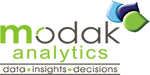 Modak Analytics Jobs Hyderabad