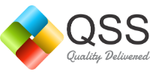 QSS Technosoft Walkins