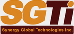 Synergy Global Technologies Jobs