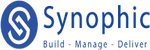 Synophic Systems Jobs