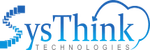 SysThink Technologies Jobs
