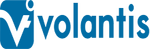 Volantis Technologies Job Bangalore