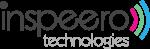 Inspeero Technologies Jobs Mumbai