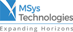 MSys Technologies Jobs Pune